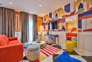 http://photos.hotelbeds.com/giata/65/654544/654544a_hb_ro_094.jpg