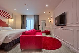 http://photos.hotelbeds.com/giata/65/654544/654544a_hb_ro_098.jpg