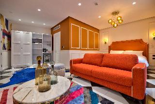 http://photos.hotelbeds.com/giata/65/654544/654544a_hb_ro_113.jpg