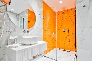 http://photos.hotelbeds.com/giata/65/654544/654544a_hb_ro_115.jpg