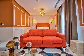 http://photos.hotelbeds.com/giata/65/654544/654544a_hb_ro_193.jpg