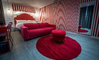 http://photos.hotelbeds.com/giata/65/654544/654544a_hb_ro_201.jpg