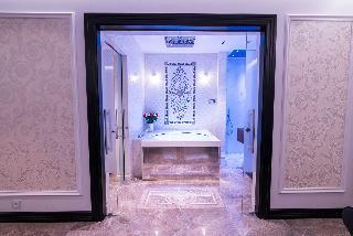 http://photos.hotelbeds.com/giata/65/656961/656961a_hb_ro_001.jpg