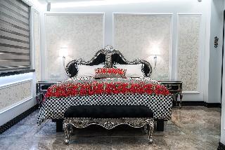 http://photos.hotelbeds.com/giata/65/656961/656961a_hb_ro_002.jpg