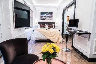 http://photos.hotelbeds.com/giata/65/656961/656961a_hb_ro_005.jpg