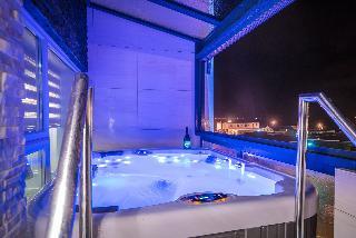 http://photos.hotelbeds.com/giata/65/656961/656961a_hb_ro_006.jpg