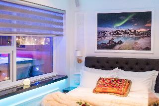 http://photos.hotelbeds.com/giata/65/656961/656961a_hb_ro_007.jpg