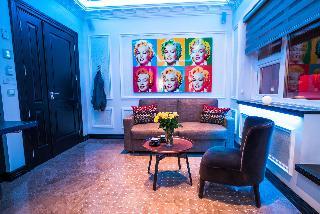 http://photos.hotelbeds.com/giata/65/656961/656961a_hb_ro_008.jpg
