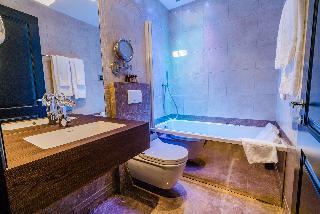 http://photos.hotelbeds.com/giata/65/656961/656961a_hb_ro_013.jpg