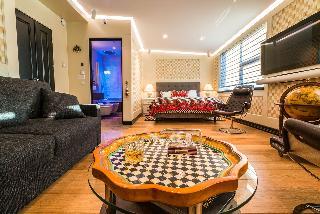 http://photos.hotelbeds.com/giata/65/656961/656961a_hb_ro_014.jpg
