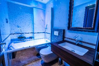 http://photos.hotelbeds.com/giata/65/656961/656961a_hb_ro_025.jpg