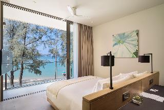 http://photos.hotelbeds.com/giata/65/657241/657241a_hb_ro_001.jpg