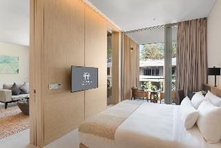 http://photos.hotelbeds.com/giata/65/657241/657241a_hb_ro_003.jpg