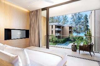 http://photos.hotelbeds.com/giata/65/657241/657241a_hb_ro_007.jpg