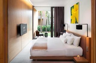http://photos.hotelbeds.com/giata/65/657241/657241a_hb_ro_013.jpg