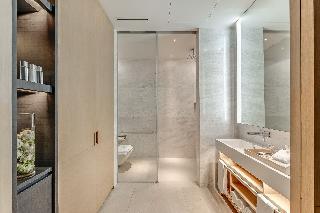http://photos.hotelbeds.com/giata/65/657241/657241a_hb_ro_015.jpg