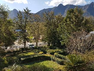 The View Swellendam