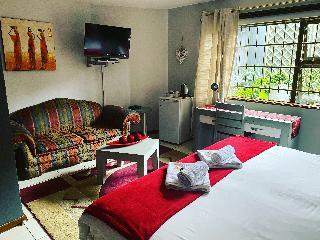 http://photos.hotelbeds.com/giata/67/676579/676579a_hb_ro_013.JPG