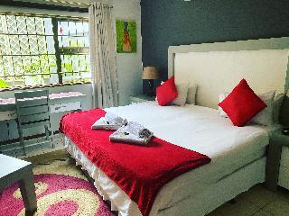 http://photos.hotelbeds.com/giata/67/676579/676579a_hb_ro_014.jpeg