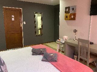 http://photos.hotelbeds.com/giata/67/676579/676579a_hb_ro_015.jpeg
