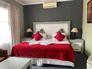 http://photos.hotelbeds.com/giata/67/676579/676579a_hb_ro_021.jpg