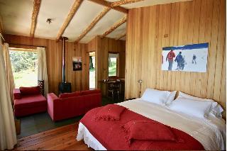 http://photos.hotelbeds.com/giata/70/706889/706889a_hb_ro_002.jpg