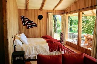http://photos.hotelbeds.com/giata/70/706889/706889a_hb_ro_004.jpg