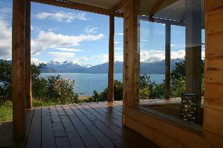 http://photos.hotelbeds.com/giata/70/706889/706889a_hb_ro_010.jpeg