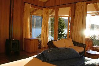 http://photos.hotelbeds.com/giata/70/706889/706889a_hb_ro_011.jpeg