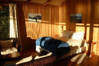 http://photos.hotelbeds.com/giata/70/706889/706889a_hb_ro_012.jpeg
