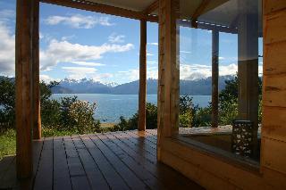 http://photos.hotelbeds.com/giata/70/706889/706889a_hb_ro_021.jpeg