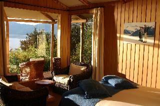 http://photos.hotelbeds.com/giata/70/706889/706889a_hb_ro_024.jpeg
