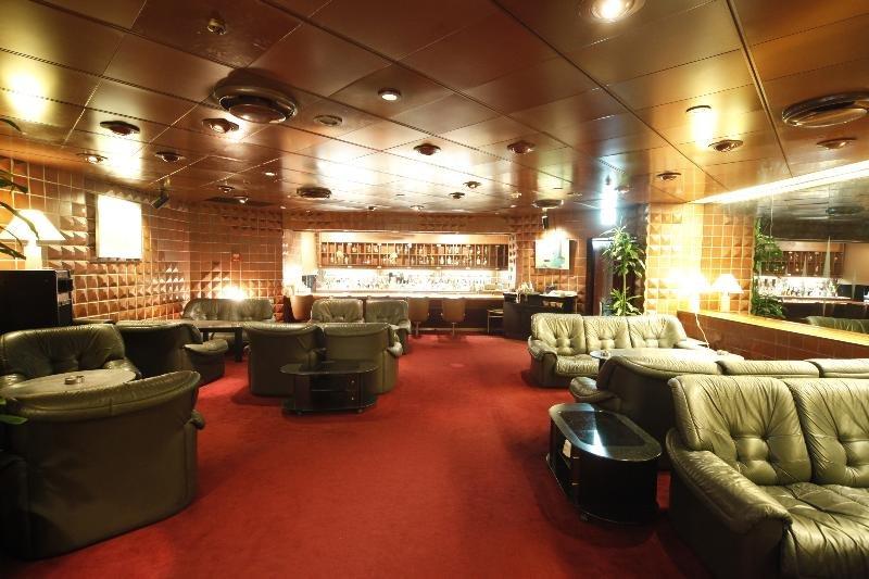 成田機場旅館 image