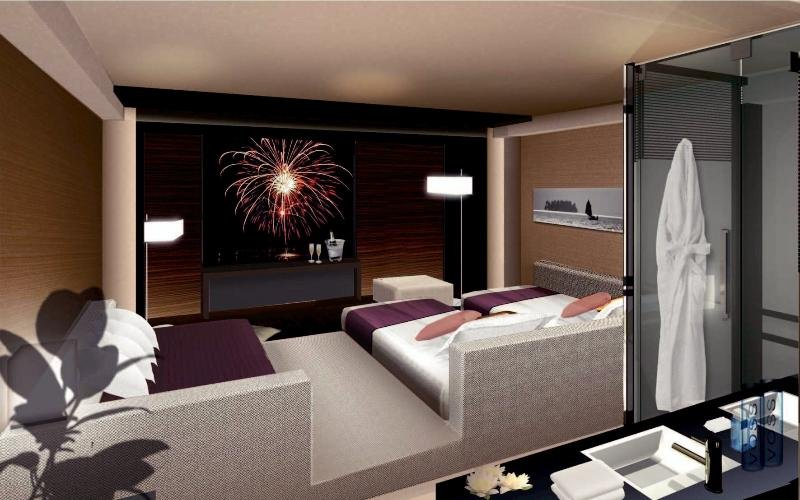 호텔 미쿠라스 image
