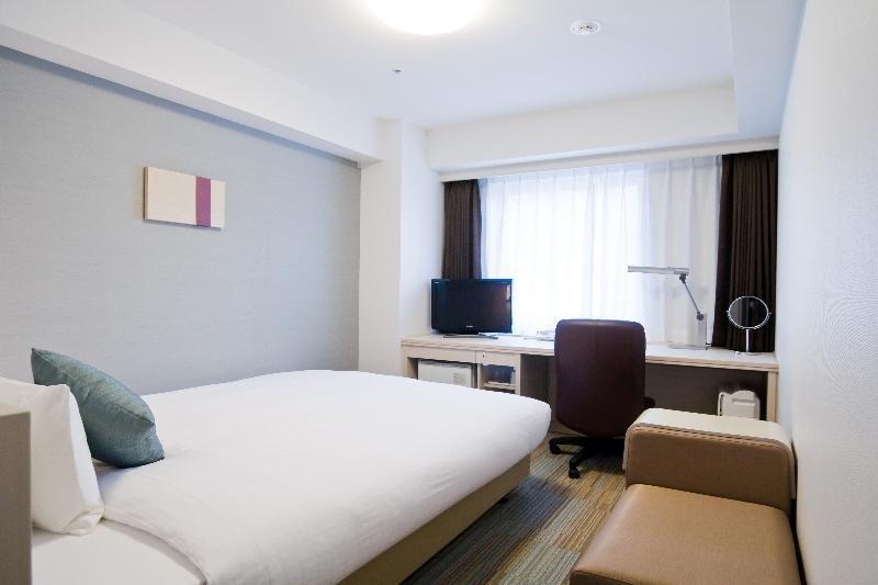 Daiwa Roynet Hotel Osakauehonmachi image