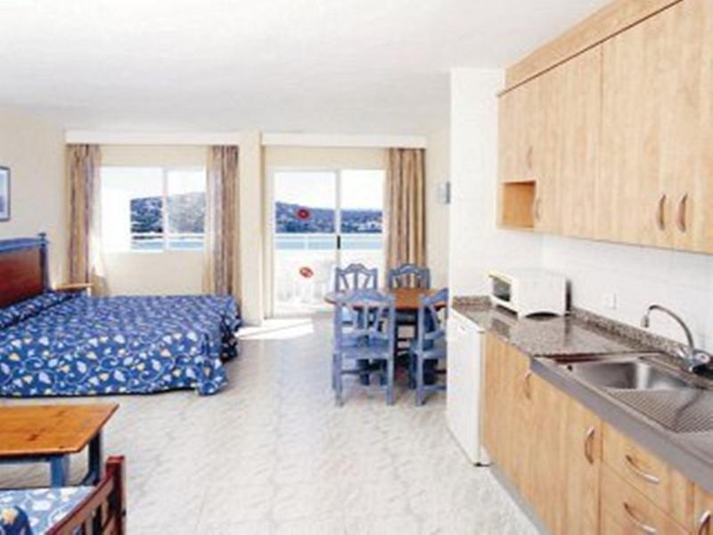Apartamento Vista Club de Santa Ponsa