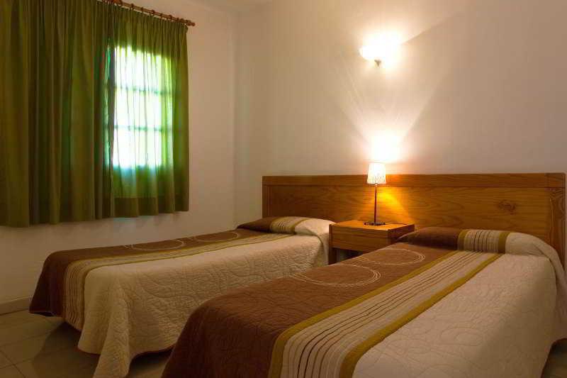 Hotel Luz Y Mar thumb-3