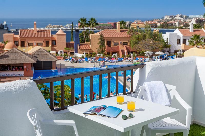 Hotel Tagoro Family & Fun Costa Adeje de Costa Adeje
