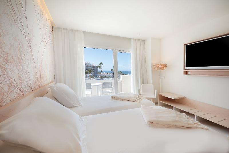 Hotel Iberostar Sábila de Costa Adeje Tenerife