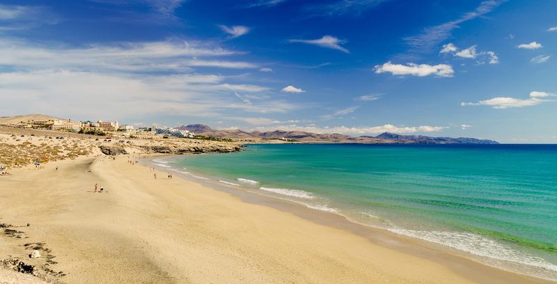 H10 Playa Esmeralda 3