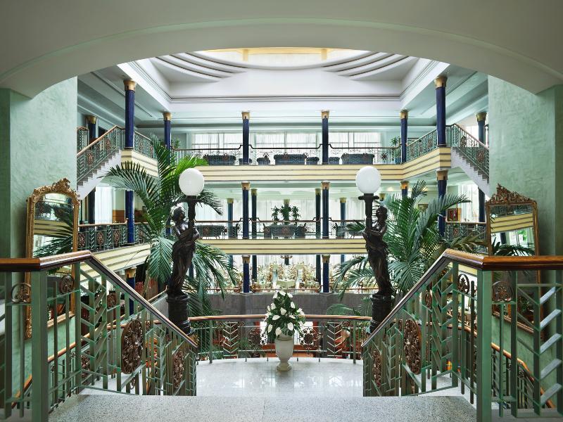 Adrian Hoteles Jardines de Nivaria 1