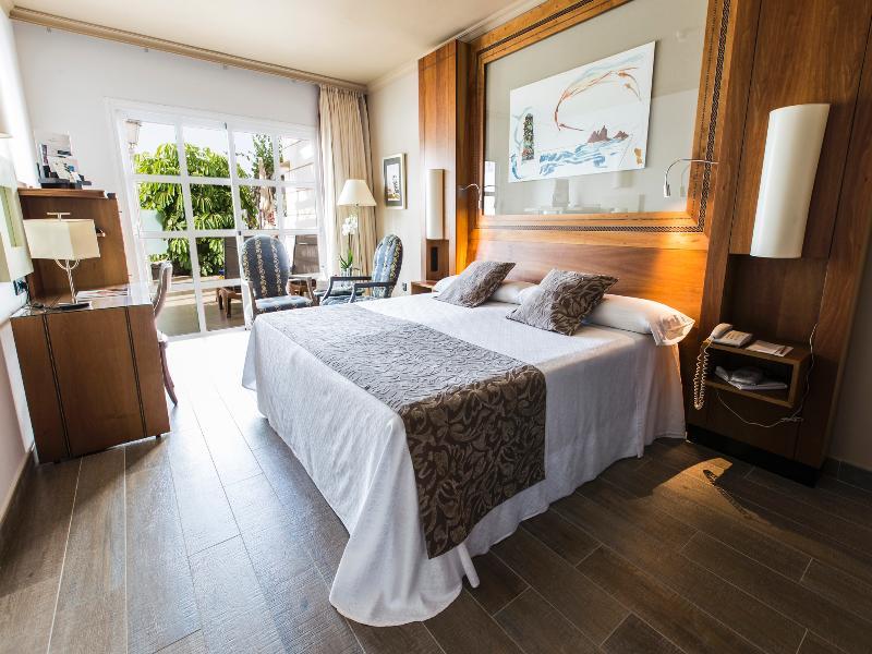 Adrian Hoteles Jardines de Nivaria 16