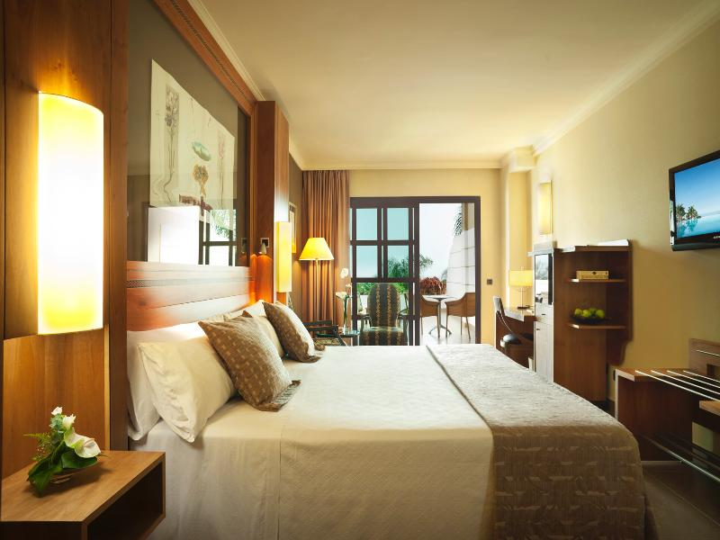 Adrian Hoteles Jardines de Nivaria 18