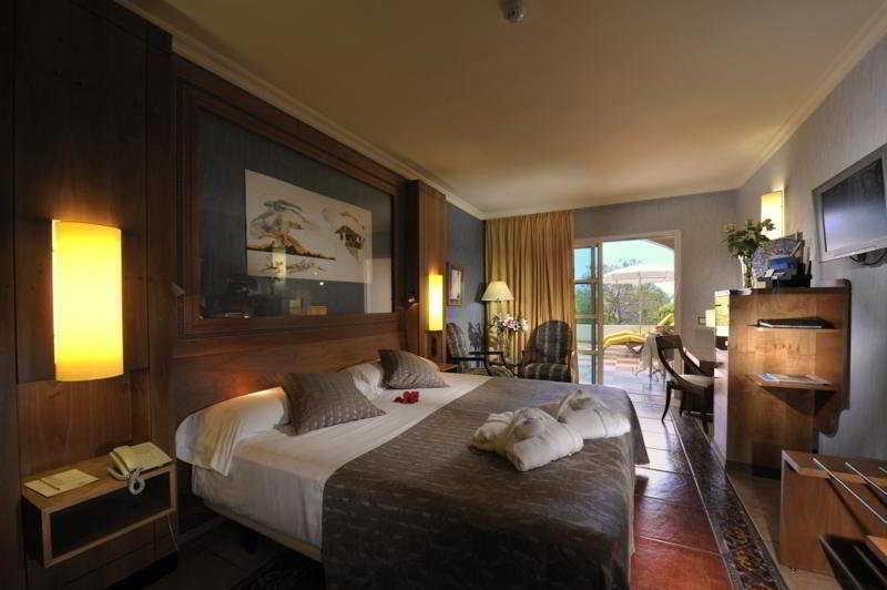 Adrian Hoteles Jardines de Nivaria 4
