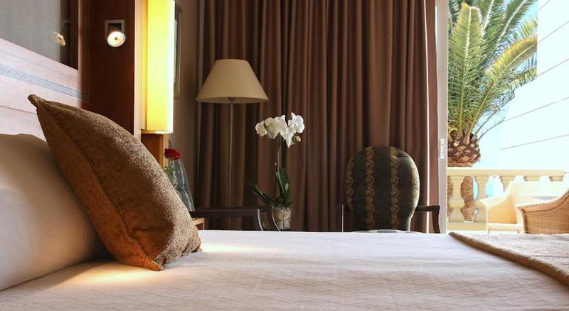 Adrian Hoteles Jardines de Nivaria 10