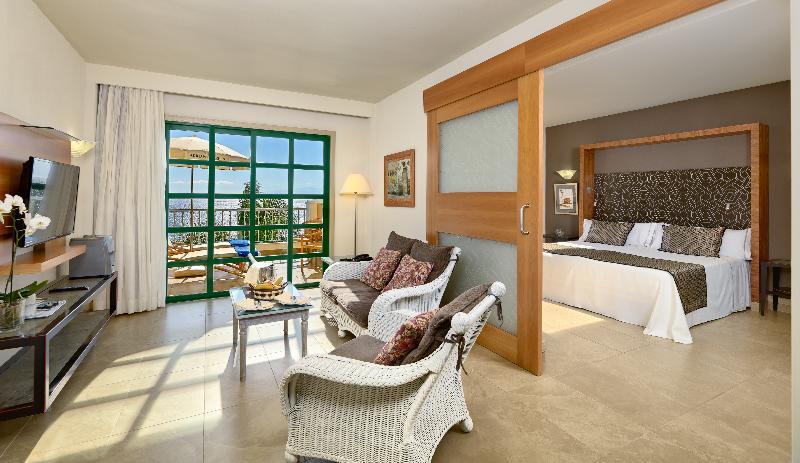 Hotel Adrian Hoteles Jardines de Nivaria de Costa Adeje