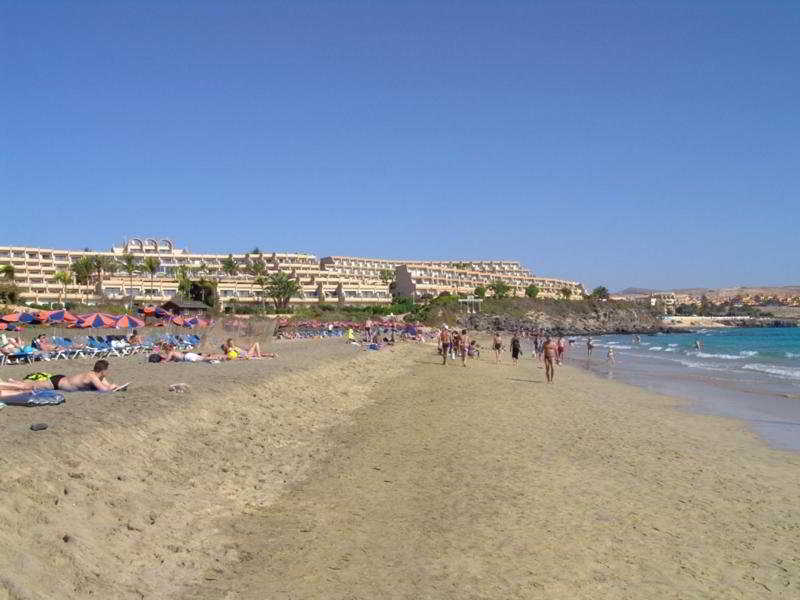 SBH Taro Beach 7