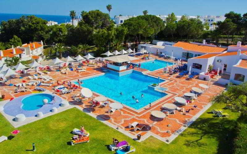 All Inclusive Holidays from Dublin | Cheap All Inclusive Holidays from Dublin | SunSearch ...