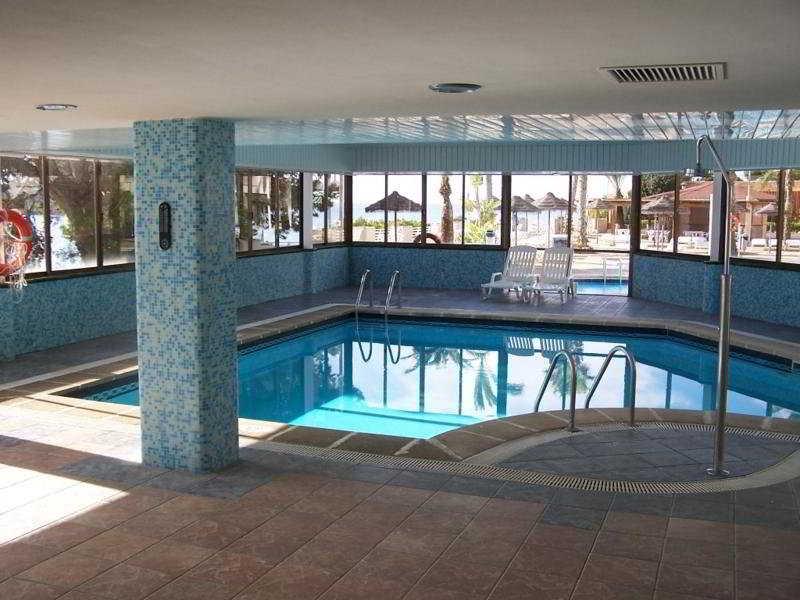 Trh jardin del mar mallorca golf tours for Aparthotel jardin del mar santa ponsa
