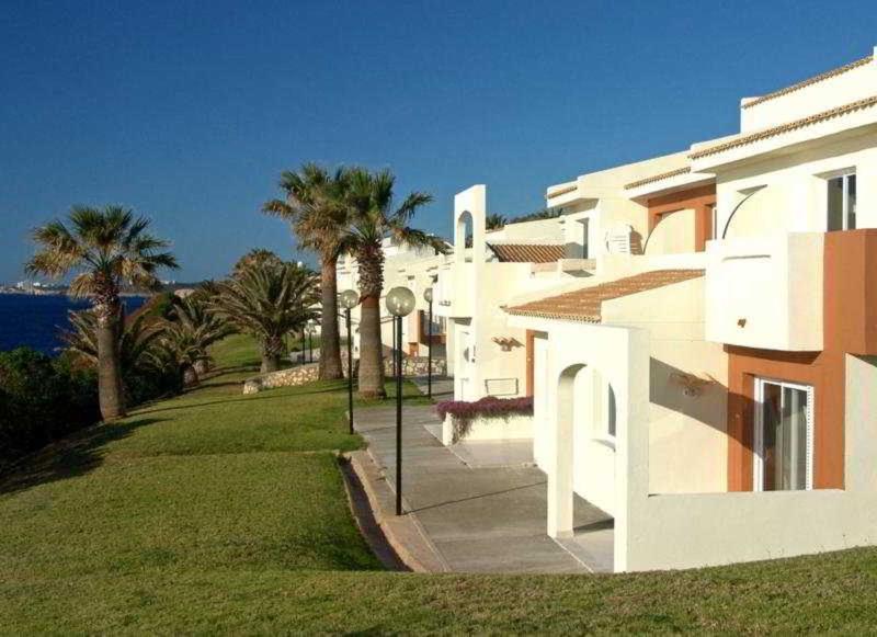 Blau Punta Reina Resort 6